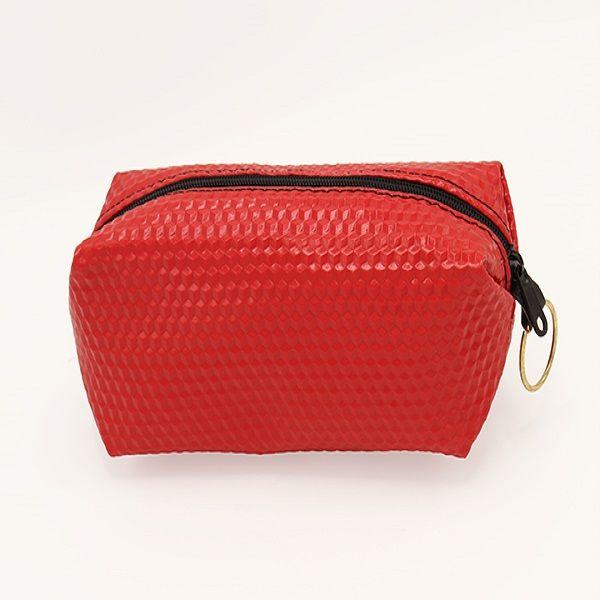 کیف لوازم آرایش زنانه مدل mb17 -  - 3