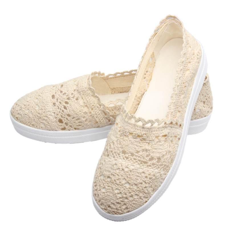 کفش روزمره زنانه کد h2
