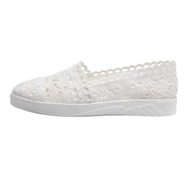 کفش روزمره زنانه کد y10