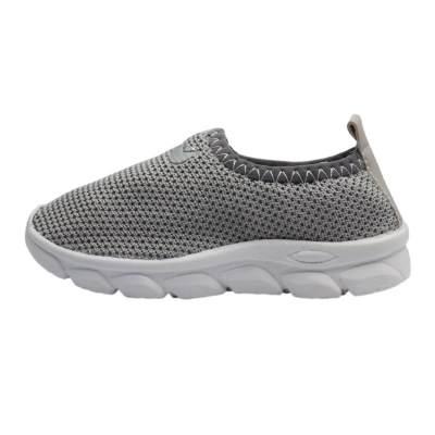 تصویر کفش راحتی بچگانه کد y14