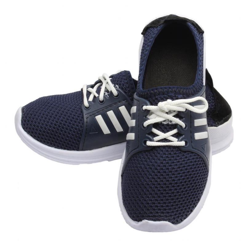 کفش مخصوص پیاده روی بچگانه کد y99