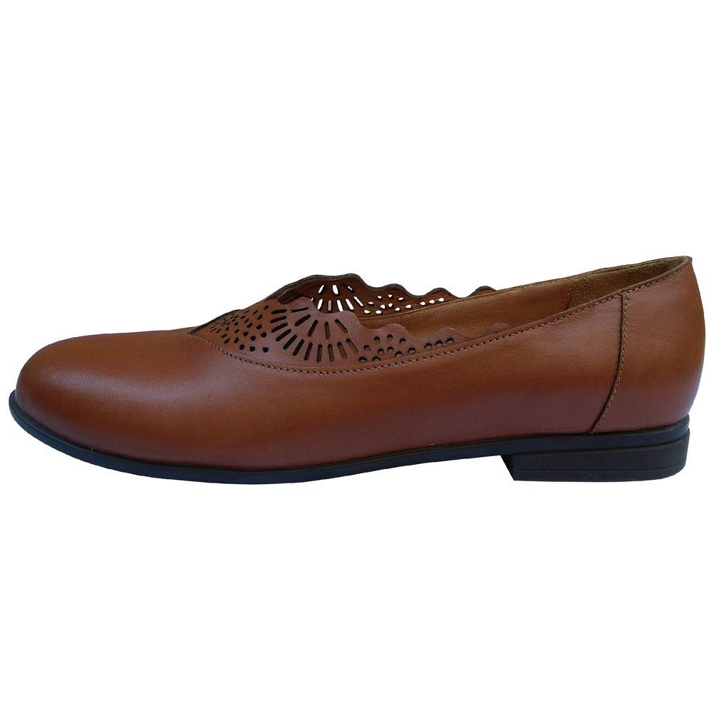کفش زنانه مدل SK 307