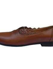 کفش زنانه مدل SK 307 -  - 1