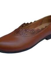 کفش زنانه مدل SK 307 -  - 5