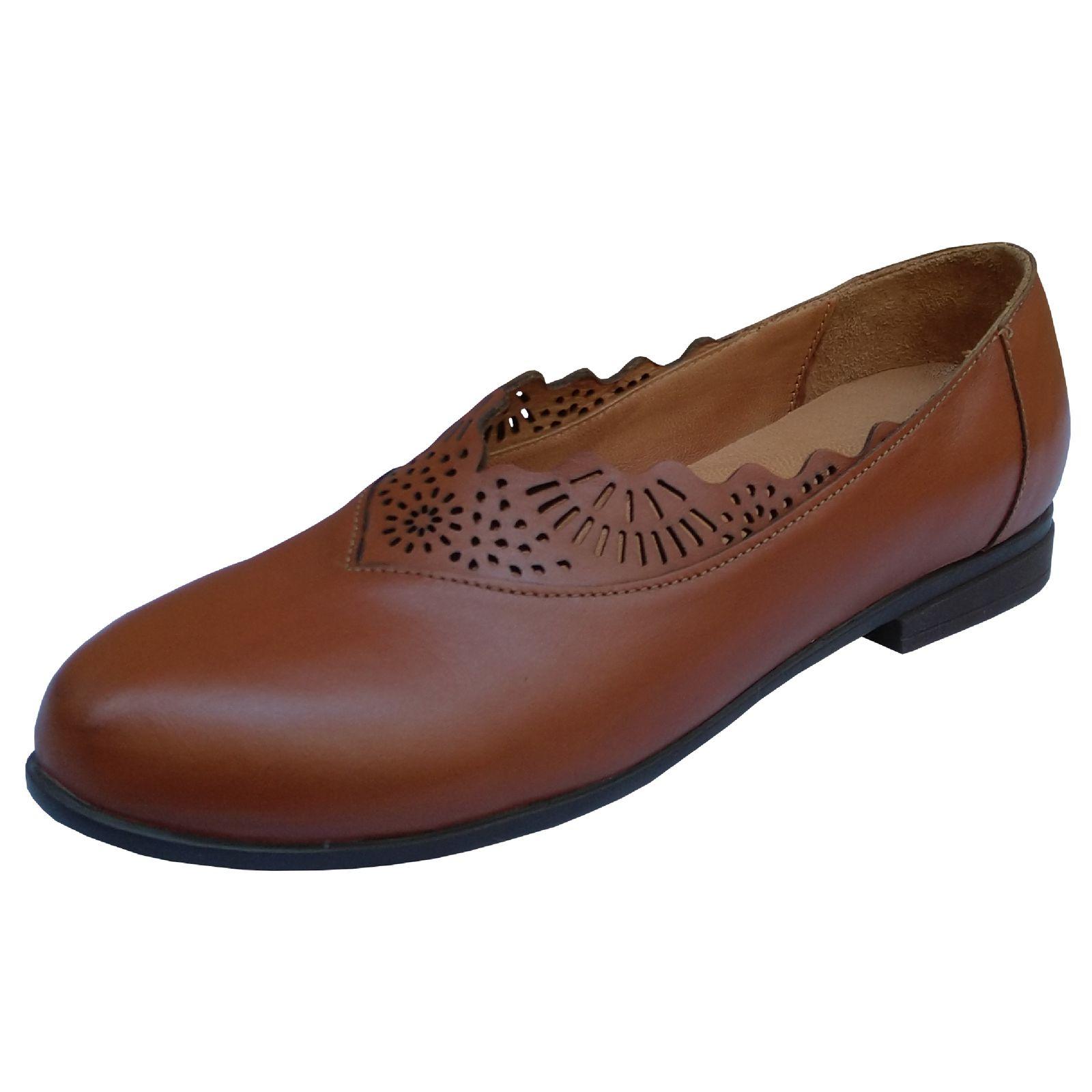 کفش زنانه مدل SK 307 -  - 6
