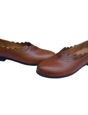 کفش زنانه مدل SK 307 -  - 2