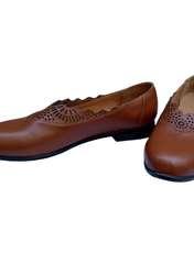 کفش زنانه مدل SK 307 -  - 3