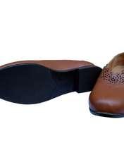 کفش زنانه مدل SK 307 -  - 4