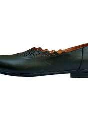 کفش زنانه مدل SK 308 -  - 1