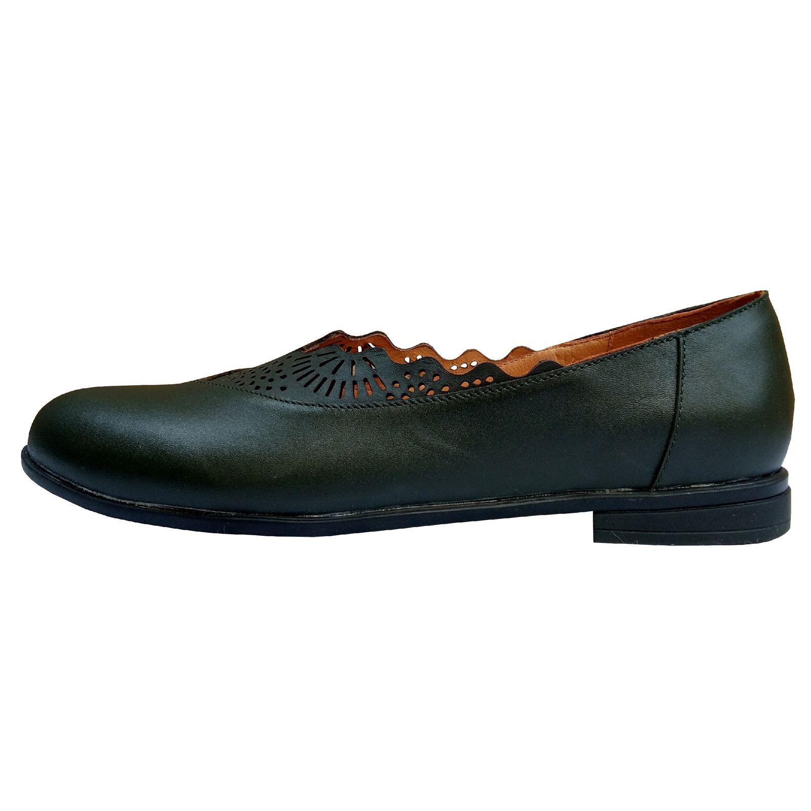 کفش زنانه مدل SK 308 -  - 2