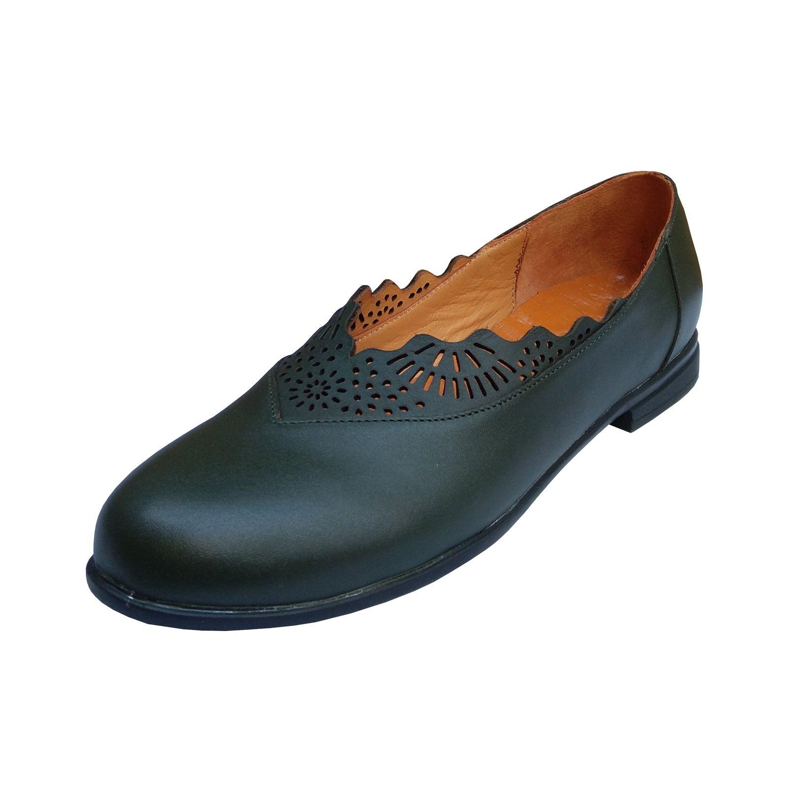 کفش زنانه مدل SK 308 -  - 6