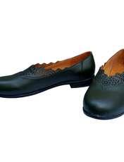 کفش زنانه مدل SK 308 -  - 3