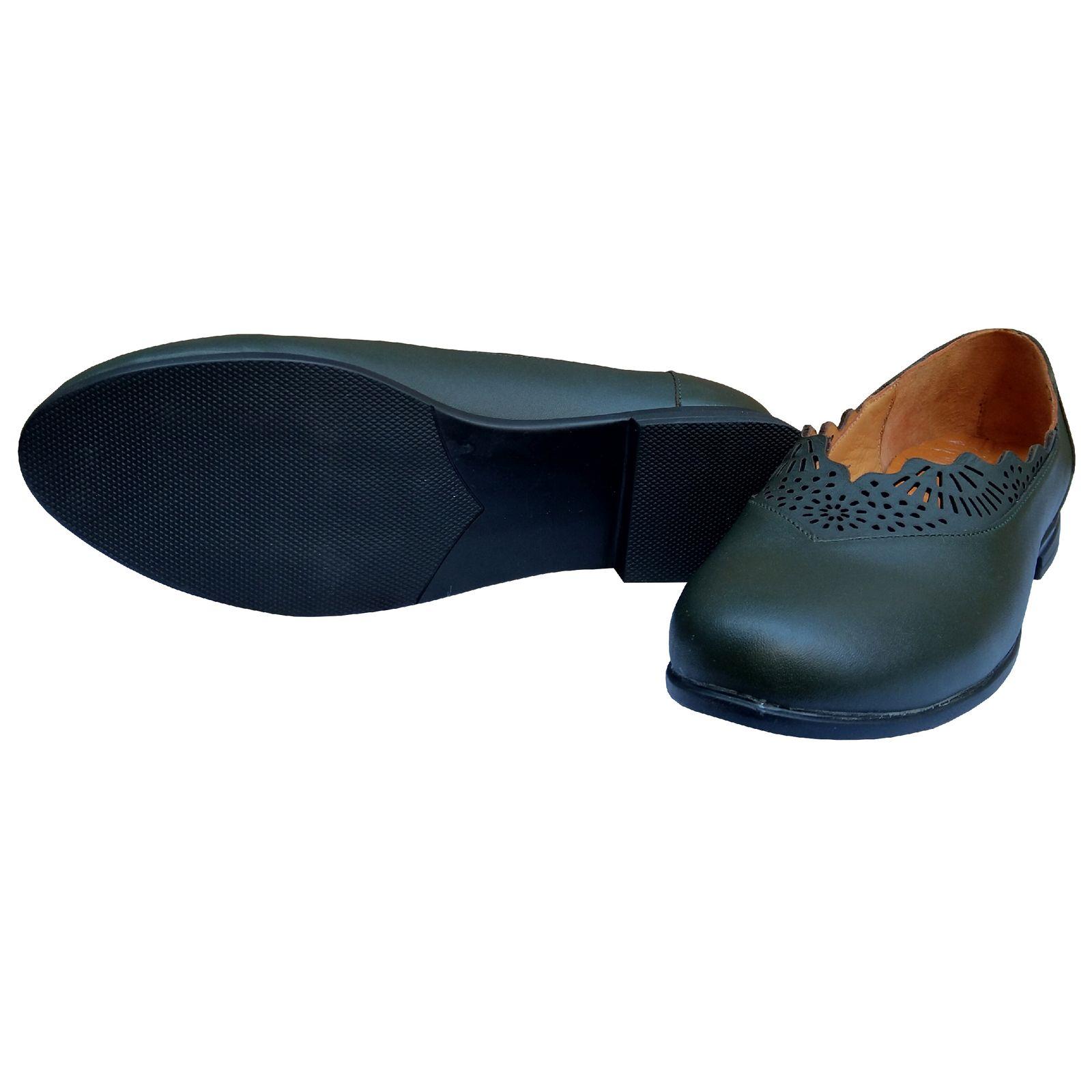 کفش زنانه مدل SK 308 -  - 5