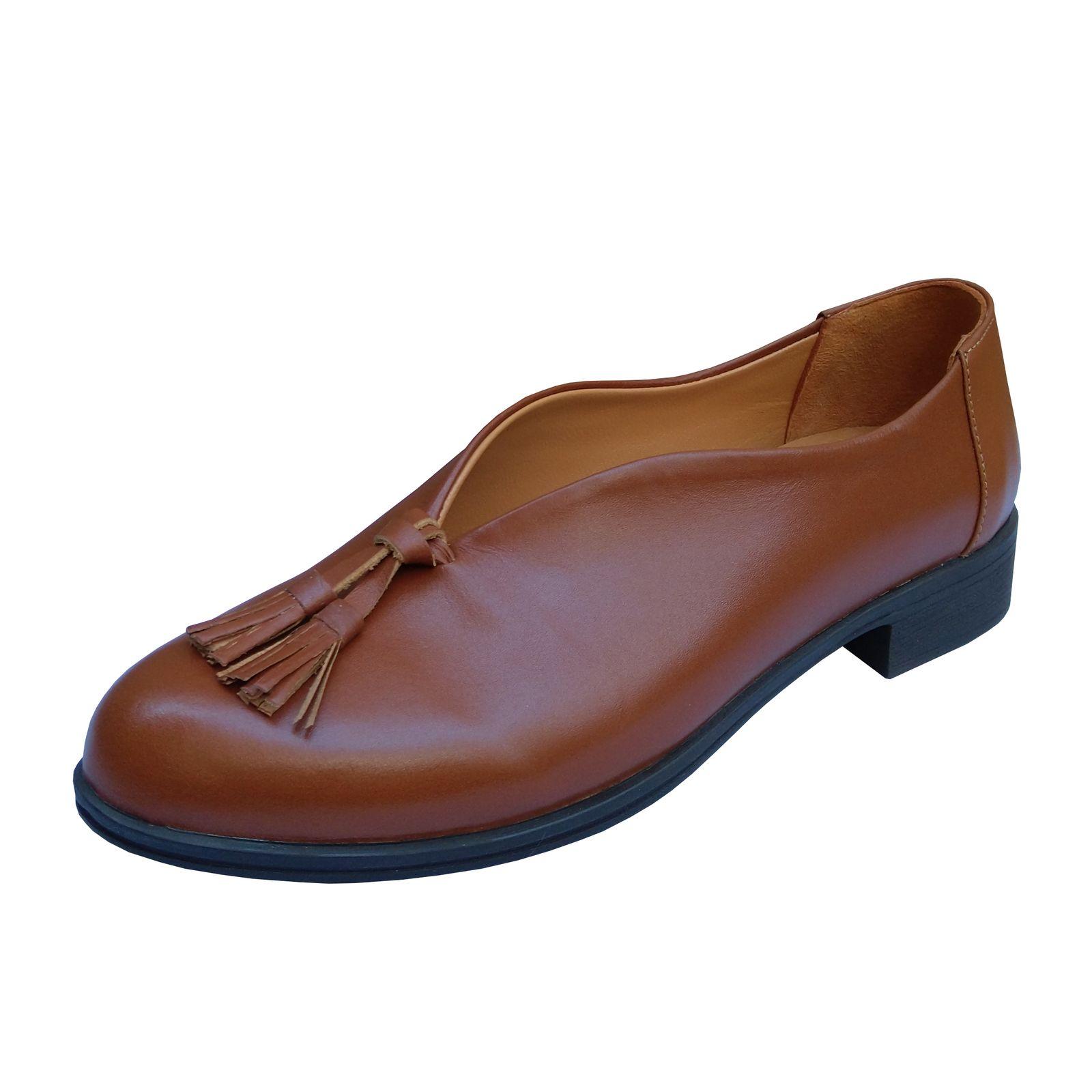 کفش زنانه مدل SK 309 -  - 6