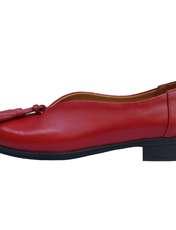 کفش زنانه مدل SK 309 -  - 1