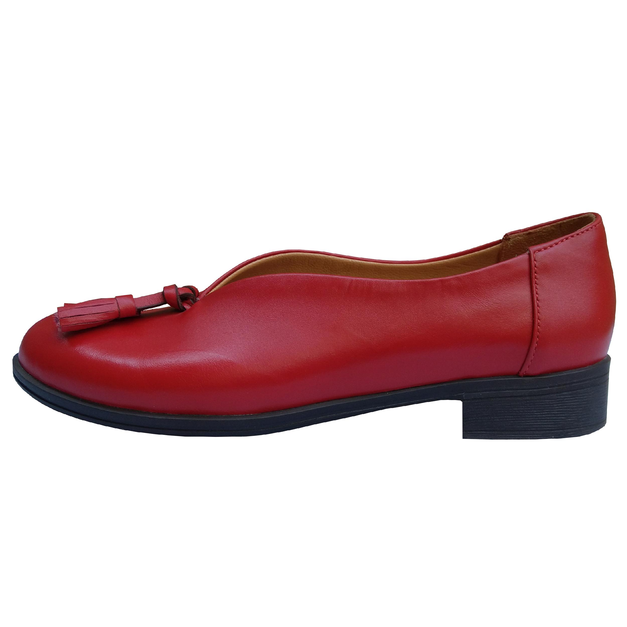 کفش زنانه مدل SK 309 -  - 2