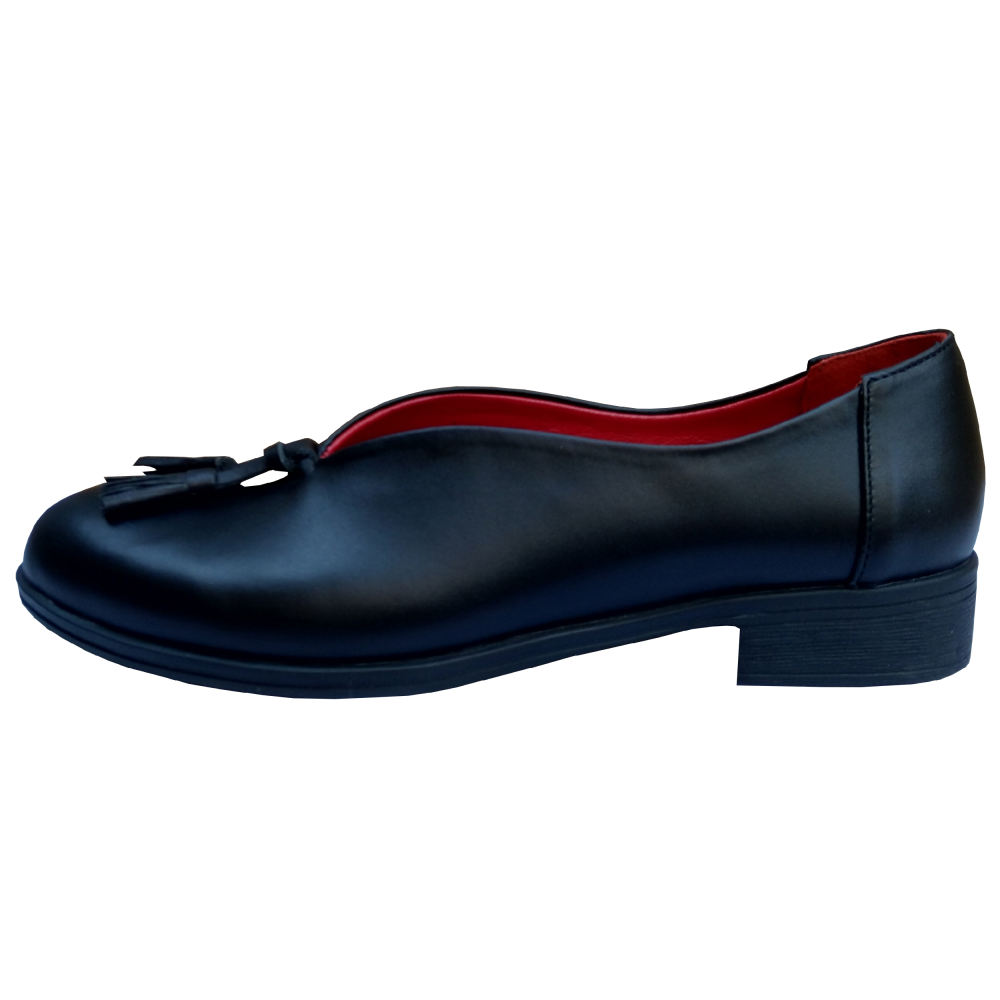 کفش زنانه مدل SK 309