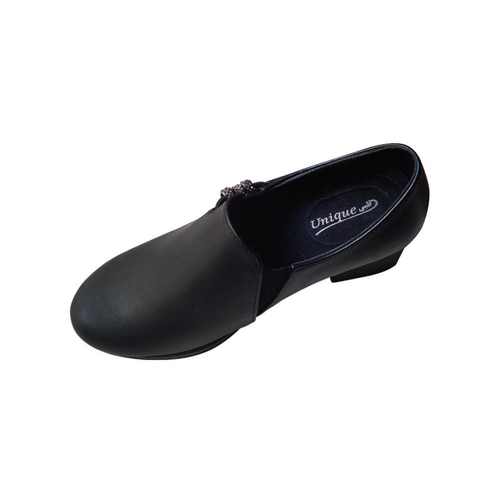 کفش زنانه مدل آسایش کد 2022 -  - 3