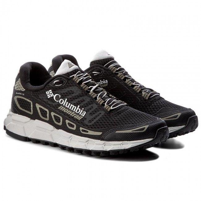 کفش مخصوص دویدن زنانه کلمبیا مدل  BL4570-011 -  - 4