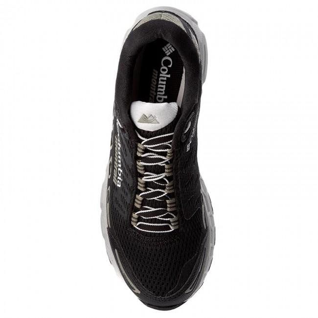 کفش مخصوص دویدن زنانه کلمبیا مدل  BL4570-011 -  - 6