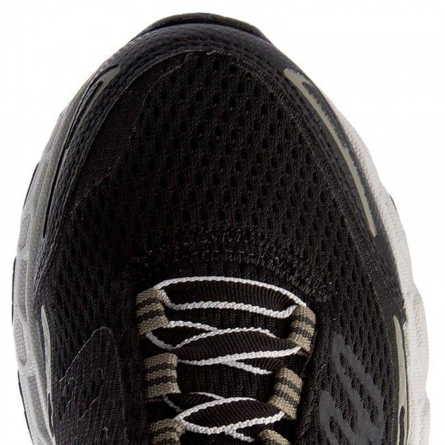 کفش مخصوص دویدن زنانه کلمبیا مدل  BL4570-011 -  - 9