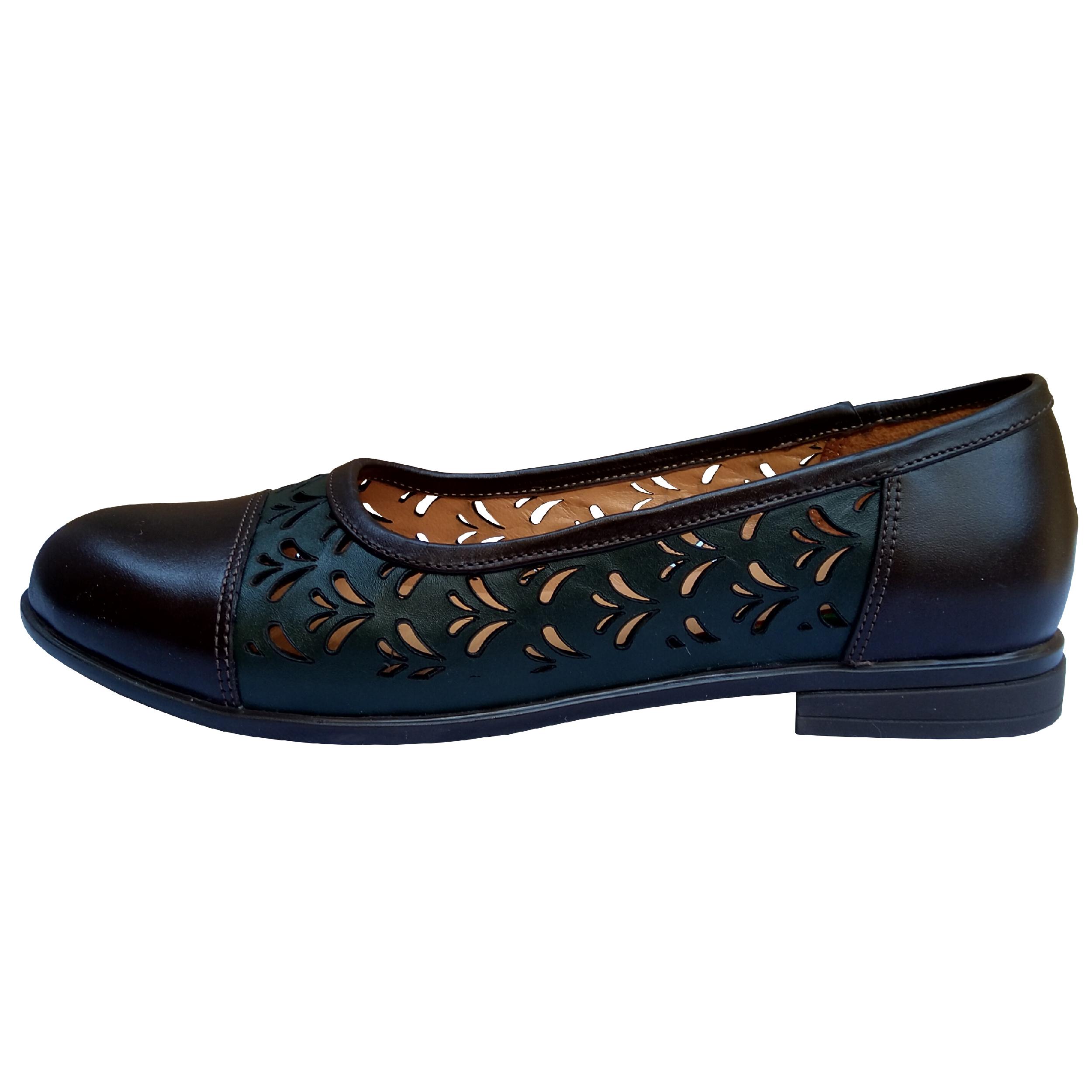 کفش زنانه مدل SK 310