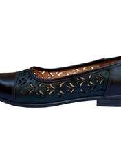 کفش زنانه مدل SK 310 -  - 1
