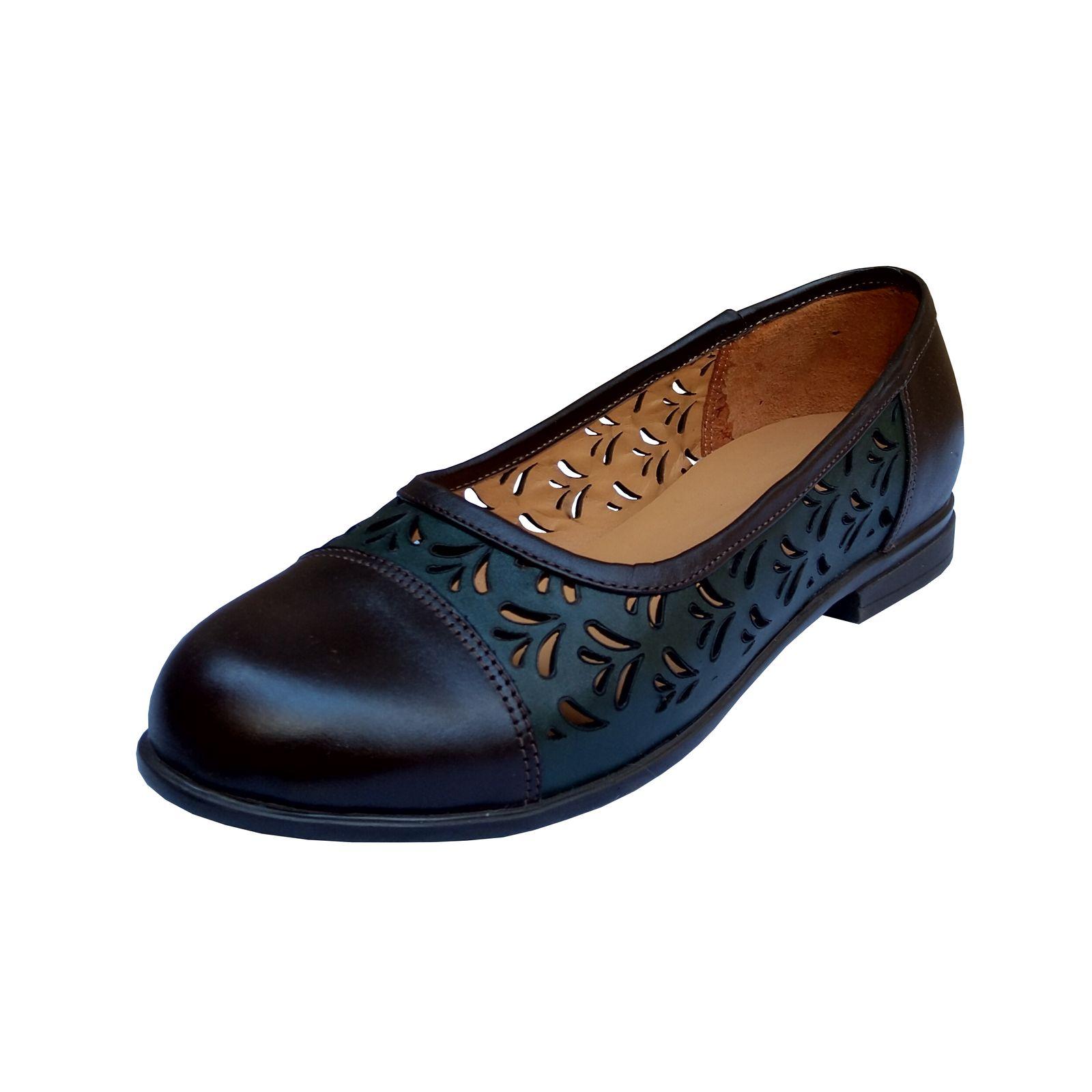 کفش زنانه مدل SK 310 -  - 6