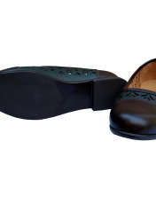 کفش زنانه مدل SK 310 -  - 4