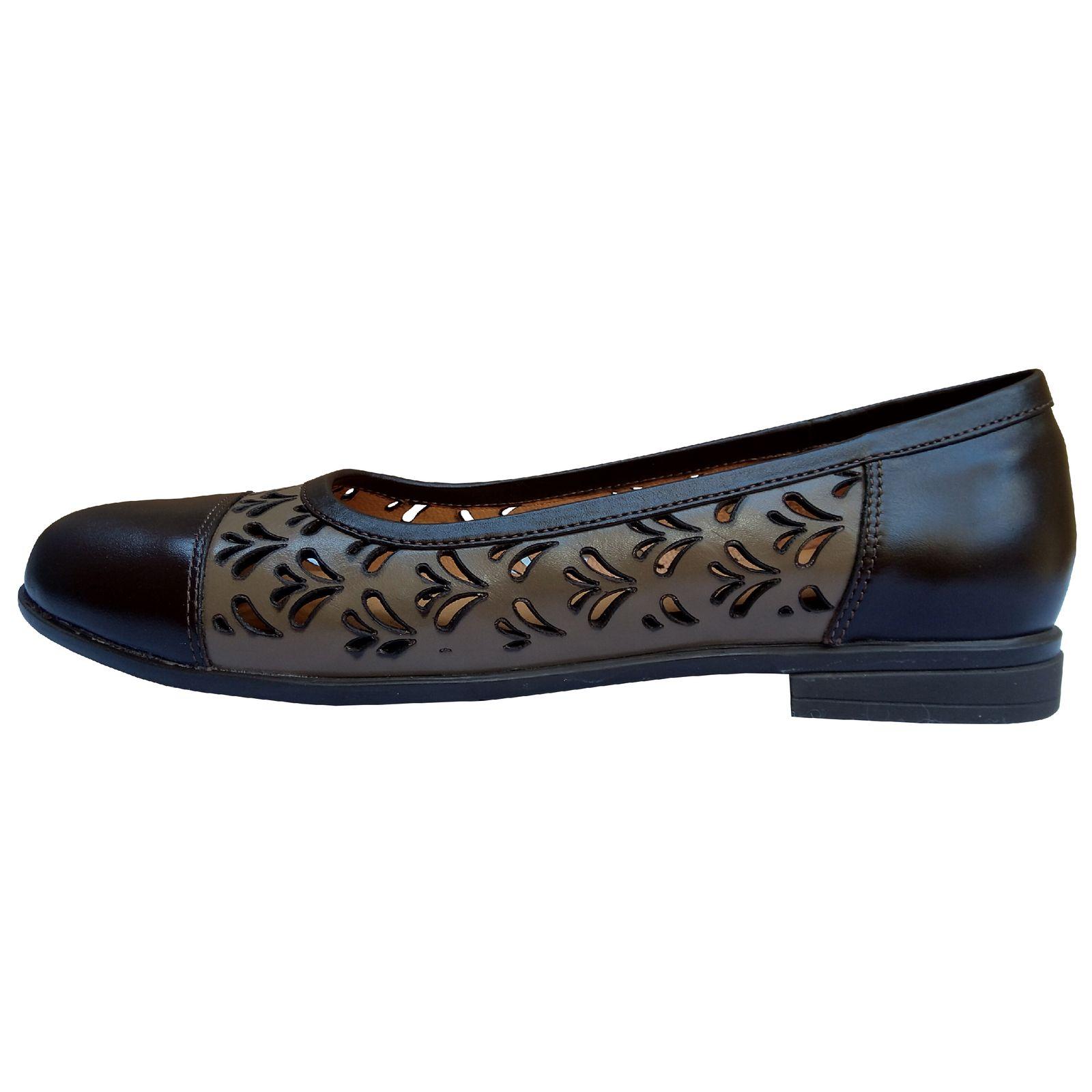 کفش زنانه مدل SK 310 -  - 2