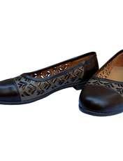 کفش زنانه مدل SK 310 -  - 3