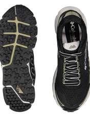 کفش مخصوص دویدن زنانه کلمبیا مدل  BL4570-011 -  - 12