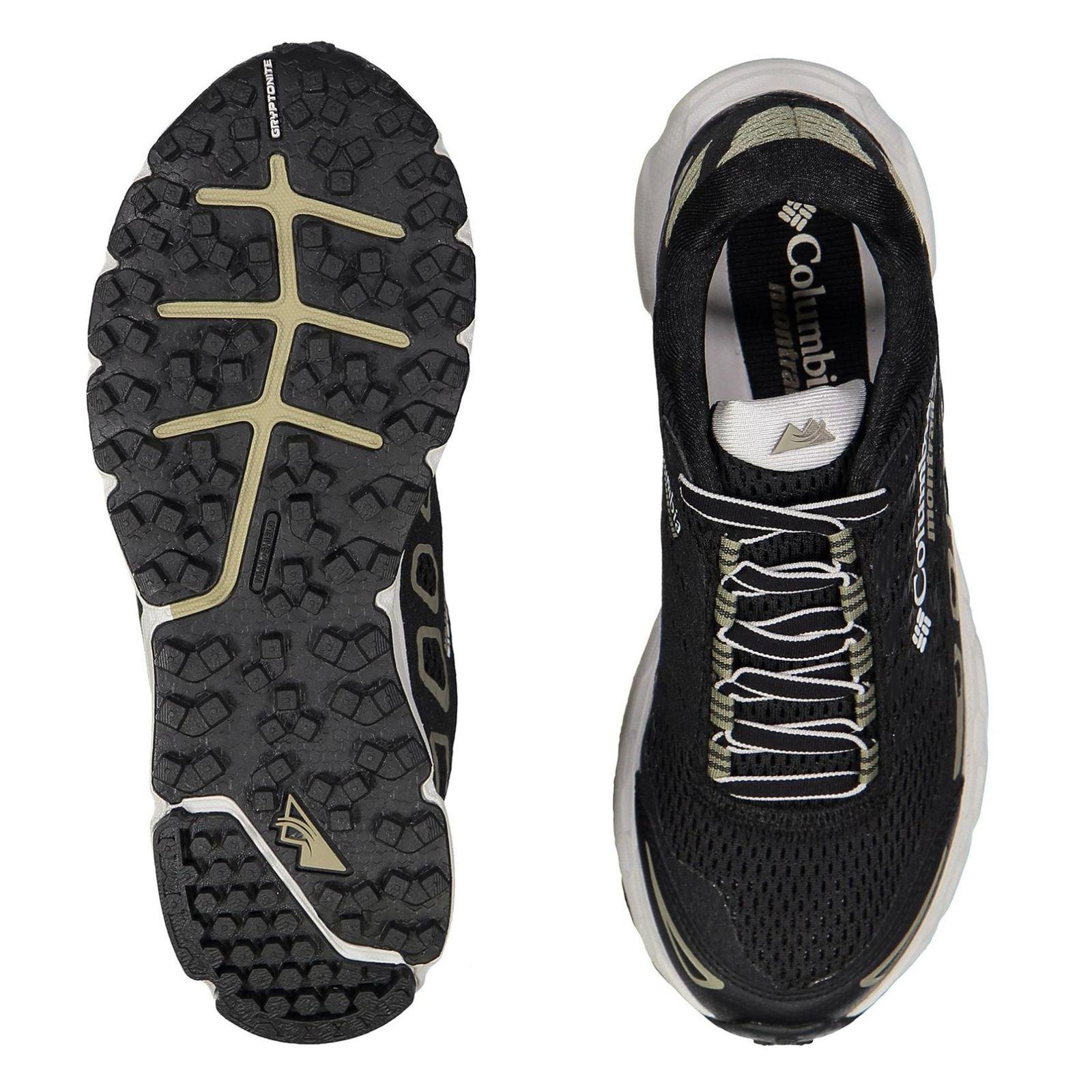 کفش مخصوص دویدن زنانه کلمبیا مدل  BL4570-011 -  - 13