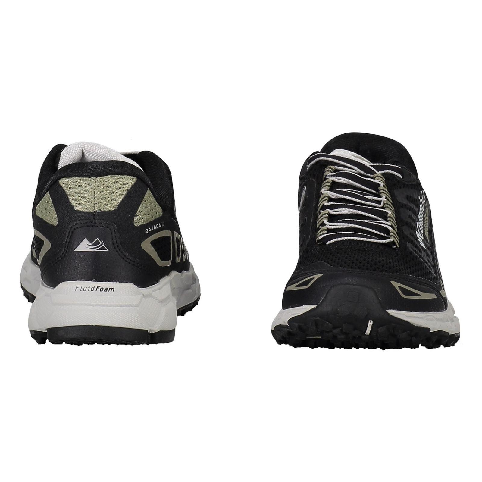 کفش مخصوص دویدن زنانه کلمبیا مدل  BL4570-011 -  - 15