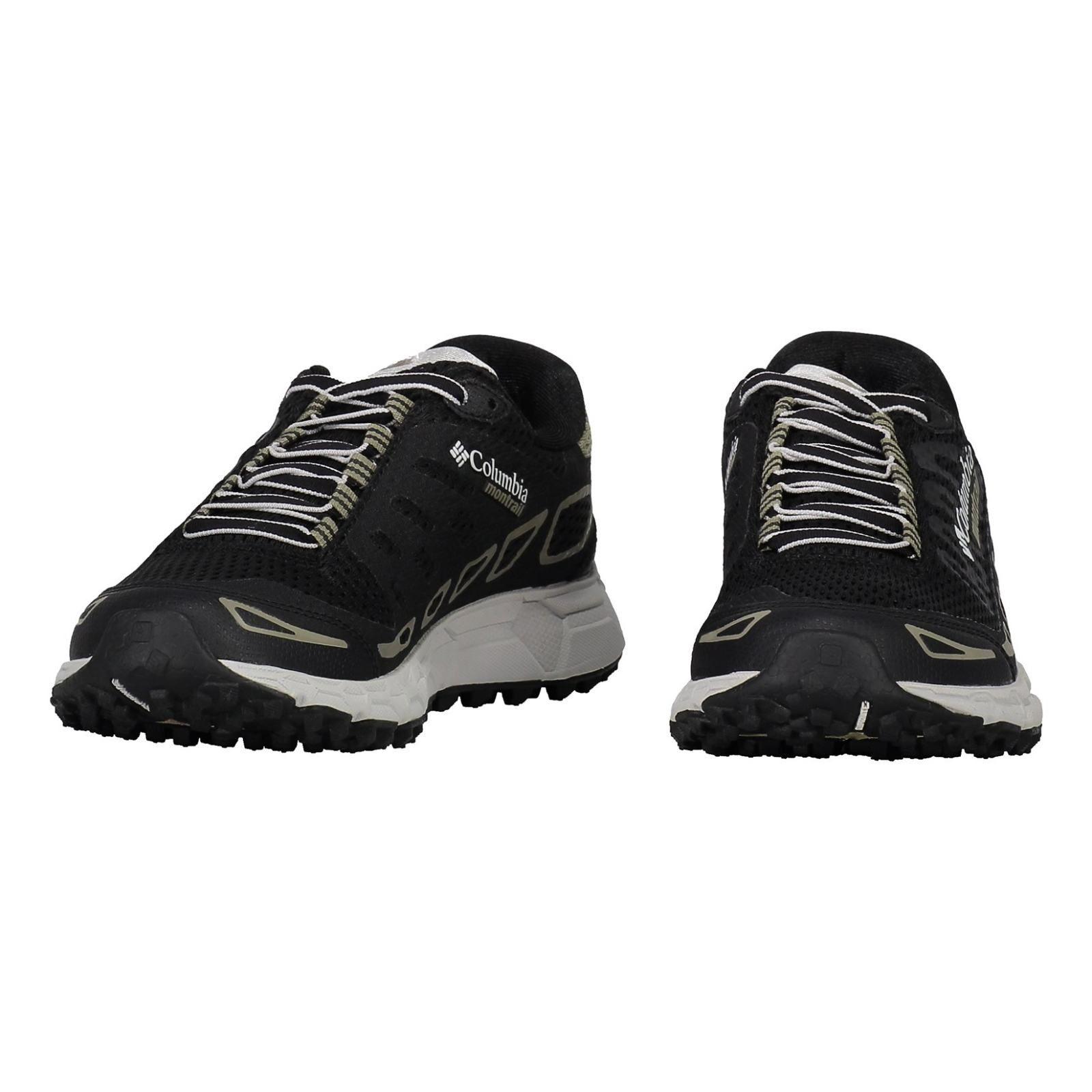 کفش مخصوص دویدن زنانه کلمبیا مدل  BL4570-011 -  - 16