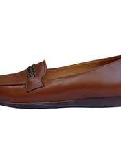 کفش روزمره زنانه مدل SK 312 -  - 1