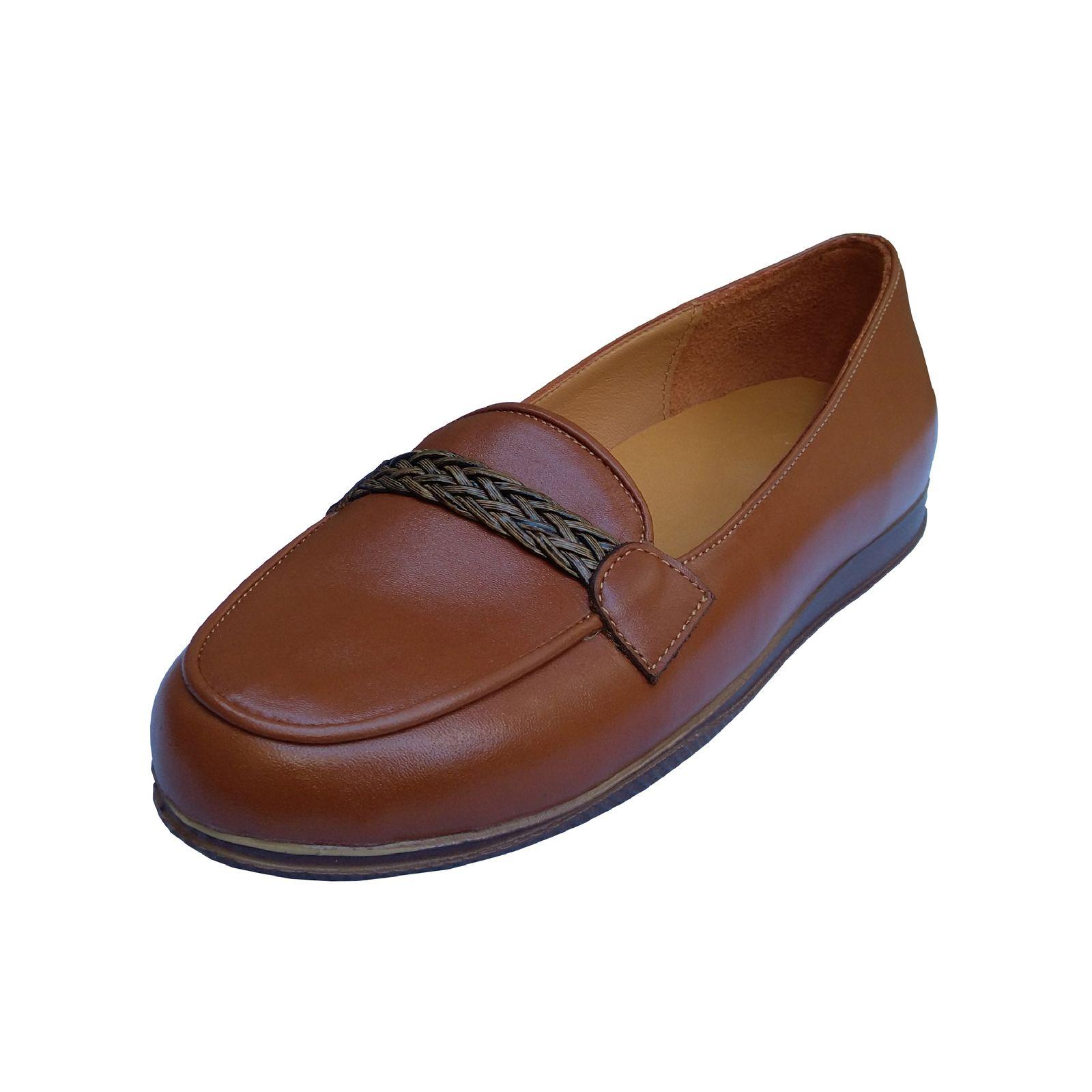 کفش روزمره زنانه مدل SK 312 -  - 6