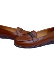 کفش روزمره زنانه مدل SK 312 -  - 2