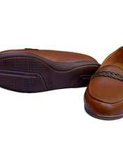 کفش روزمره زنانه مدل SK 312 -  - 4