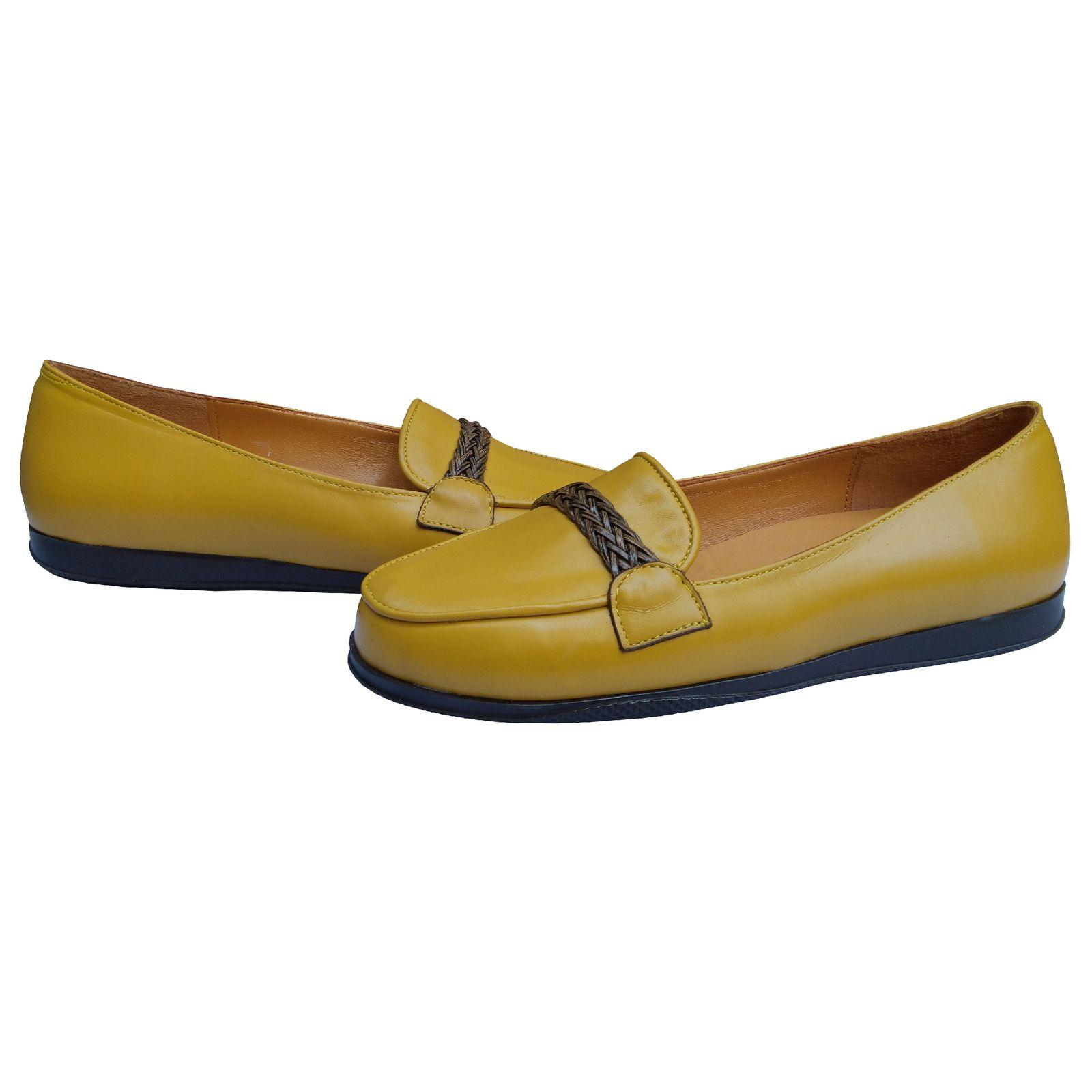 کفش روزمره زنانه مدل SK 312 -  - 3