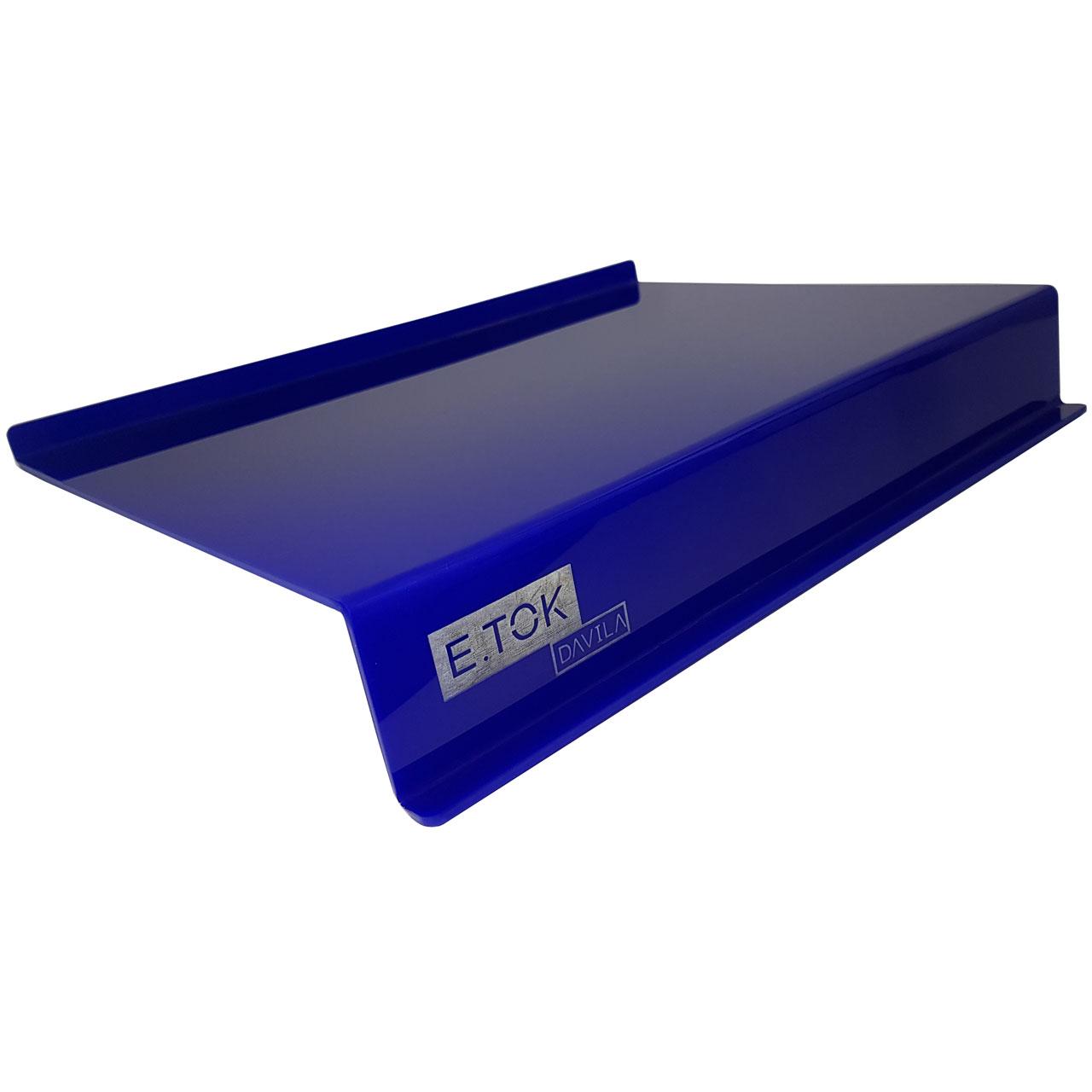 پایه نگهدارنده لپ تاپ ایتوک مدل Davila