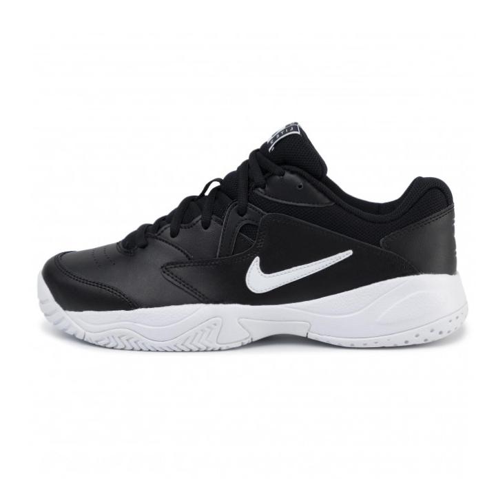 کفش تنیس مردانه مدل Court Lite 2                     غیر اصل