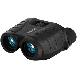 دوربین دو چشمی یونیو مدل 10X25