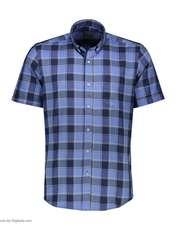 پیراهن مردانه زی مدل 15312305859 -  - 2
