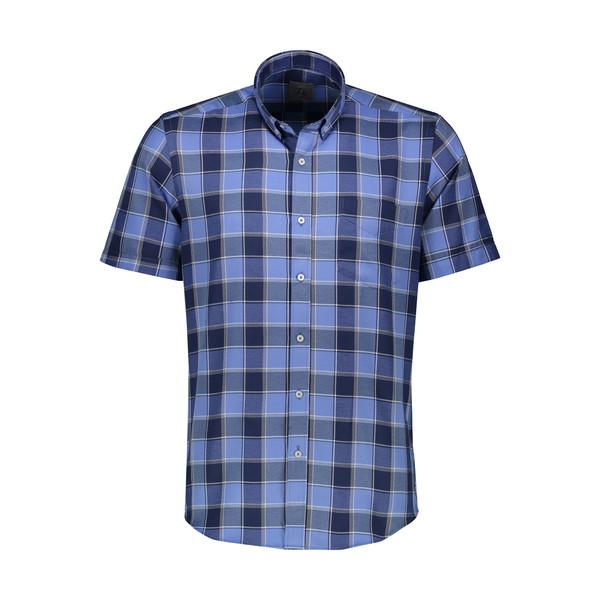 پیراهن مردانه زی مدل 15312305859
