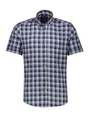 پیراهن مردانه زی مدل 1531226MC -  - 1