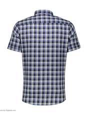 پیراهن مردانه زی مدل 1531226MC -  - 4