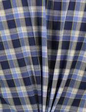 پیراهن مردانه زی مدل 1531226MC -  - 5