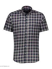 پیراهن مردانه زی مدل 1531228MC -  - 2