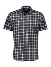 پیراهن مردانه زی مدل 1531228MC -  - 1